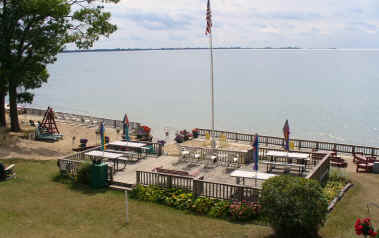 East Tawas Mi >> East Tawas, Michigan vacation lake cottages, cabins and motels, more Michigan listings