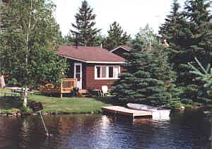 phillips wisconsin vacation lake resort with cabin rentals rh cottages org cottages in wisconsin for rent rental cottages in wisconsin